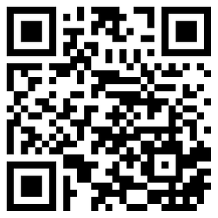 PedsMulti-qrcode.png