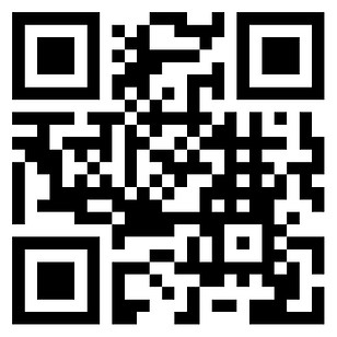 td-qrcode.png