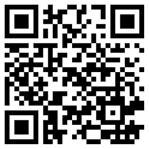 anthrax-qrcode.png