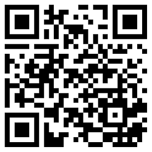 polio-qrcode.png
