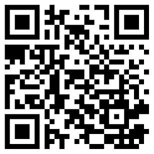 ppv-qrcode.png