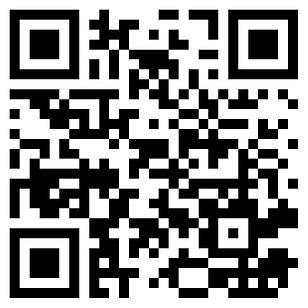 HPV-qrcode.png