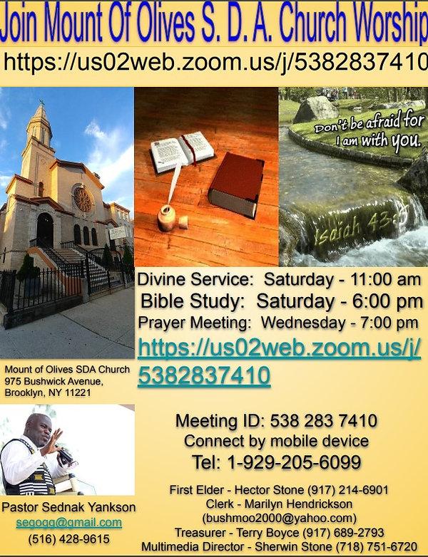 Zoom Church flyer.jpg