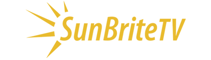 sunbrite_page_logo_yellow 2.png