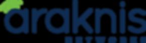 araknis logo.png