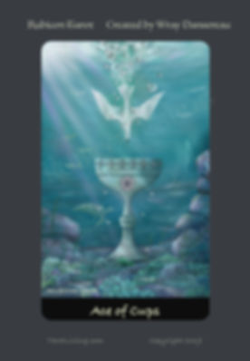 Ace of Cups NEW FACEBOOK 6.jpg