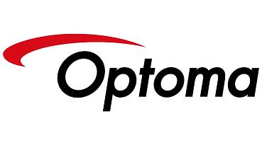 optoma-vector-logo.png