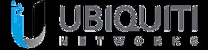 ubiquiti logo correct.png