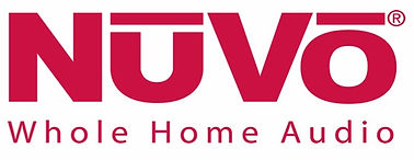 nuvo%20home%20audio%20system_edited.jpg
