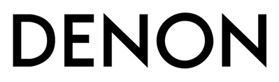 Denon_logo.svg.png