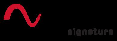 episode-signature-logo-spot.png