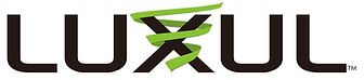 luxul-vector-logo_edited.jpg