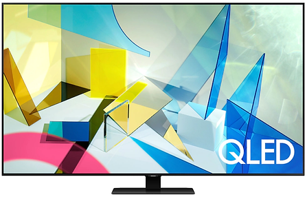 samsung new 2020 qled.png