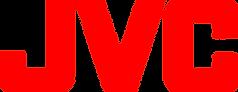 JVC_Logo.svg.png