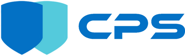 cps-logo-color.png