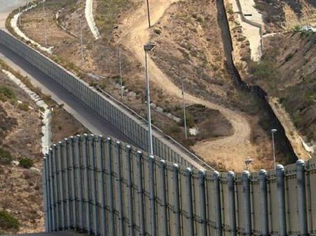 México: el norte del país donde han desaparecido decenas de personas