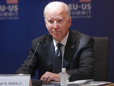 Biden expande un programa de acogida para menores centroamericanos en EU