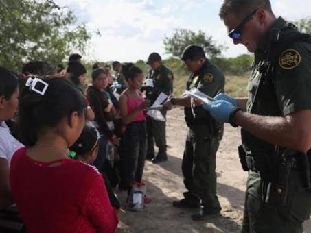 Migración: se abrirán 17 nuevos albergues en frontera sur para resguardar a menores