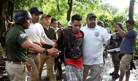 Hay una crisis de violencia y racismo al sur de México que necesita atención urgente