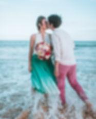 Casamento Paula e Estephani-372.jpg