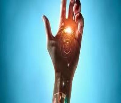 You are Coaching Humans, not Cyborgs.