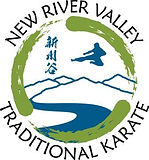 NRV Logo for website.jpg