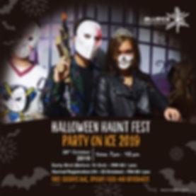 Halloween Fest Party-01.jpg