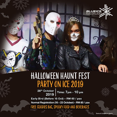Halloween Fest Party-01.jpg