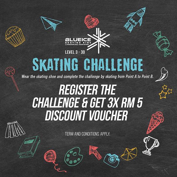 M Challenge - 5 FB posting-1080x1080  B.