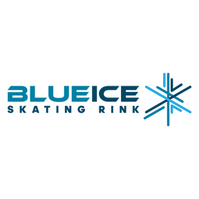 BlueIce_Logo general.png