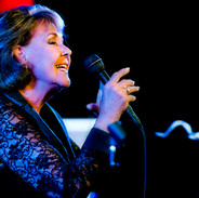 Rita Reys - North Sea Jazz Club 2013