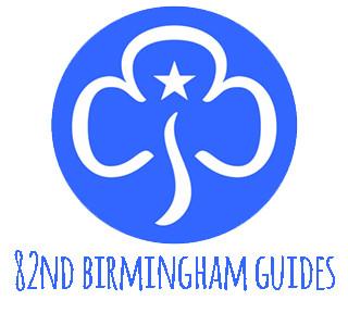 82nd Birmingham Guides