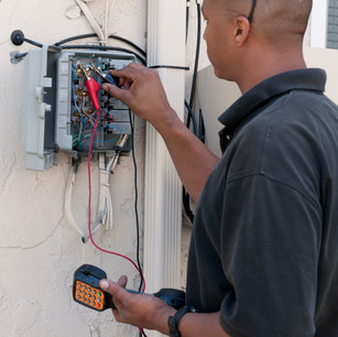 Get a Remote Monitoring System - And Fix Faults Before They Start