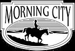 logo-Morning-NB-300x202.png