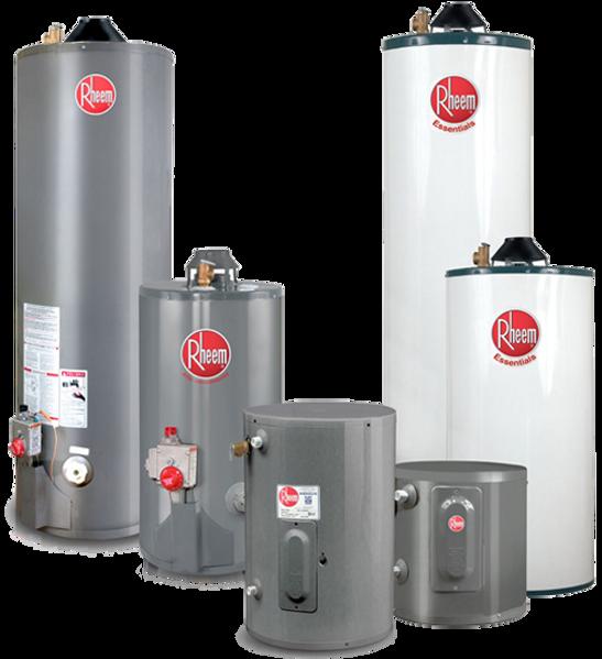 Rheem-Water-Heaters.png