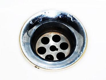 Sewage-Smell.jpg