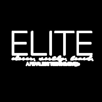 Elite Main Logo.png
