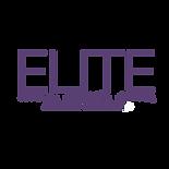 Elite Main Logo Purple.png