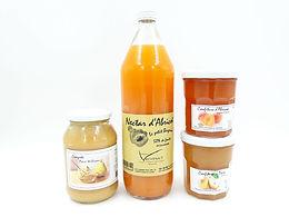 Nectars-Confitures-et-Compotes-de-EARL-P