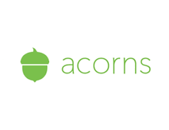 acorns.png