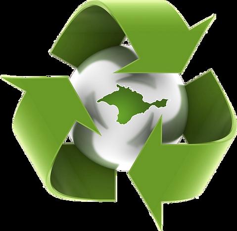 logo reciclaje.png