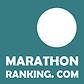 logo_marathon.png