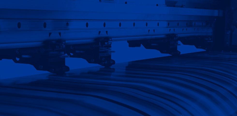 fondo-azul-con-imagen.jpg