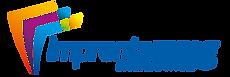 imprenta-logo.png