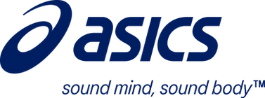ASICS_SMSB_Trademark_Lockup_ASICS Blue_R