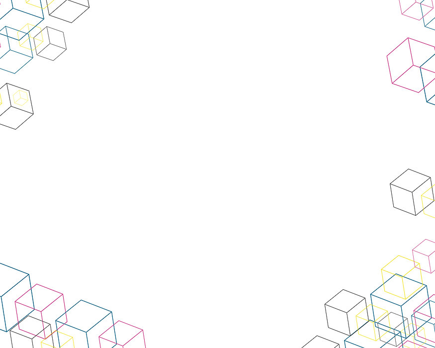 fondo-blanco-cubos-pequeños-catalogo-2.jpg