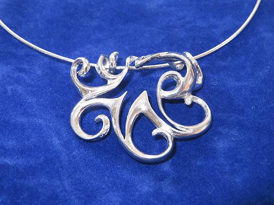 Seaplicity Octopus
