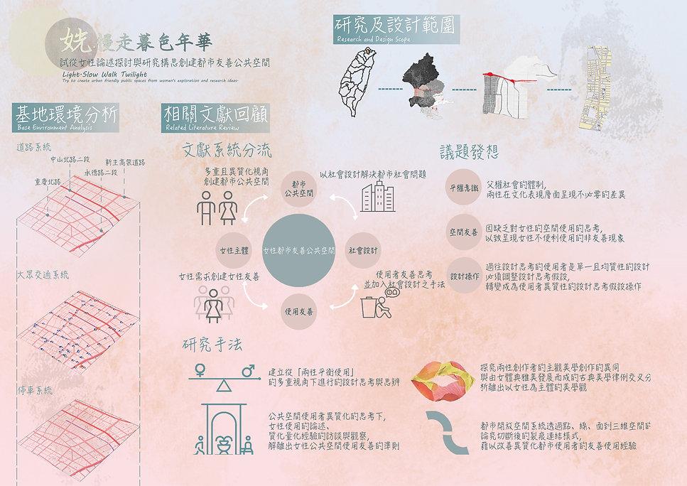 姯.慢走暮色年華(1).jpg