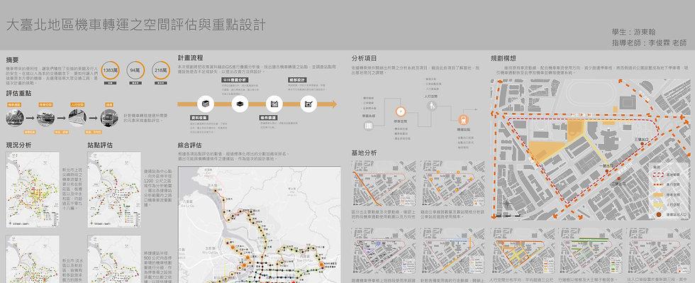 大臺北地區機車轉運之空間評估與重點設計1.jpg