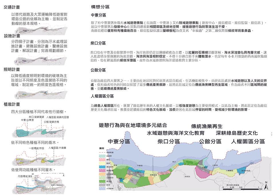 AQUA島語5.jpg